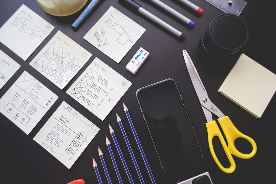 7_design_creative