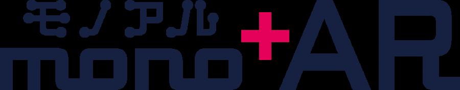 monoAR_logo