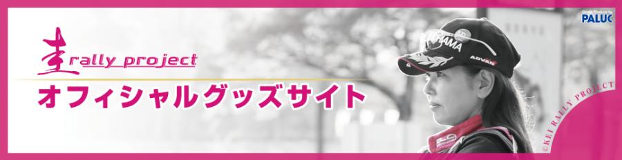 圭rally_project