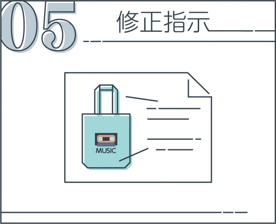 seisaku_05